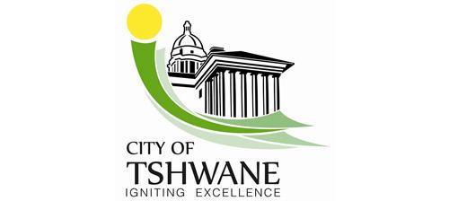 City Of Tshwane: City Of Tshwane
